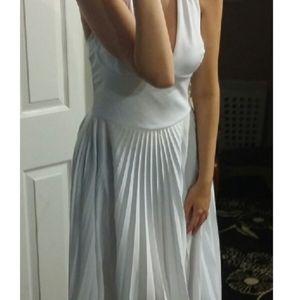 Marilyn Monroe Adult Costume
